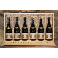 Pinot Noir Celebration Pack